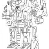 kolorowanki-roboty (5)