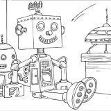 kolorowanki-roboty (6)