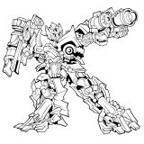 kolorowanki-roboty (8)