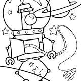 kolorowanki-roboty (9)