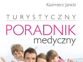 turystyczny poradni medyczny