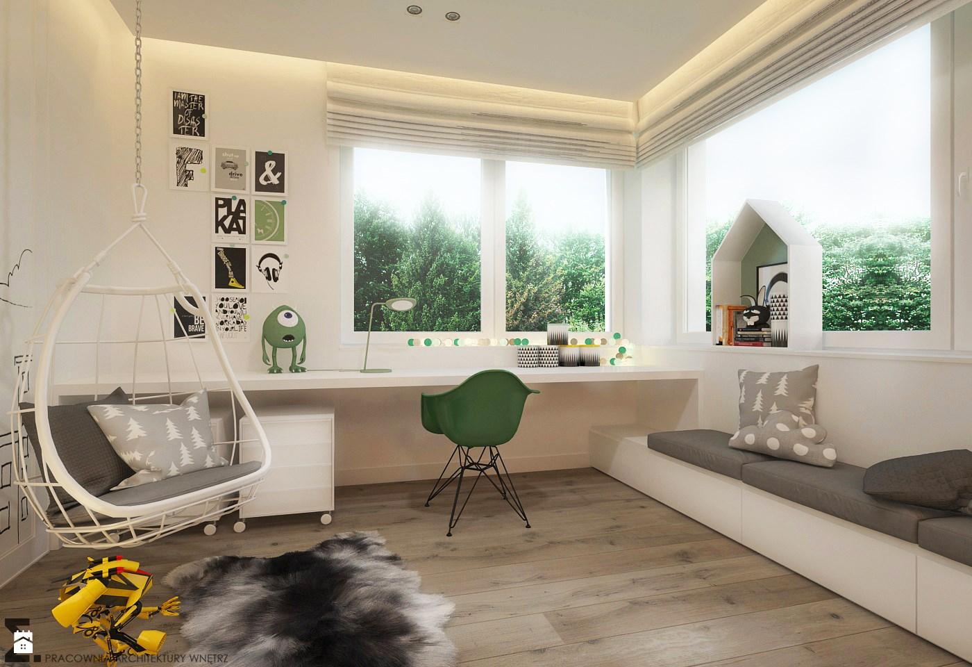 pok j ch opca fd. Black Bedroom Furniture Sets. Home Design Ideas
