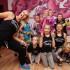 Szkoła Tańca_Grupa Dance Crew