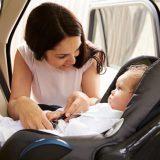 jaki-fotelik-samochodowy-dal-dziecka (2)