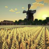 minecraft-tapeta-na-pulpit (16)