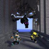 minecraft-tapeta-na-pulpit (1)_1