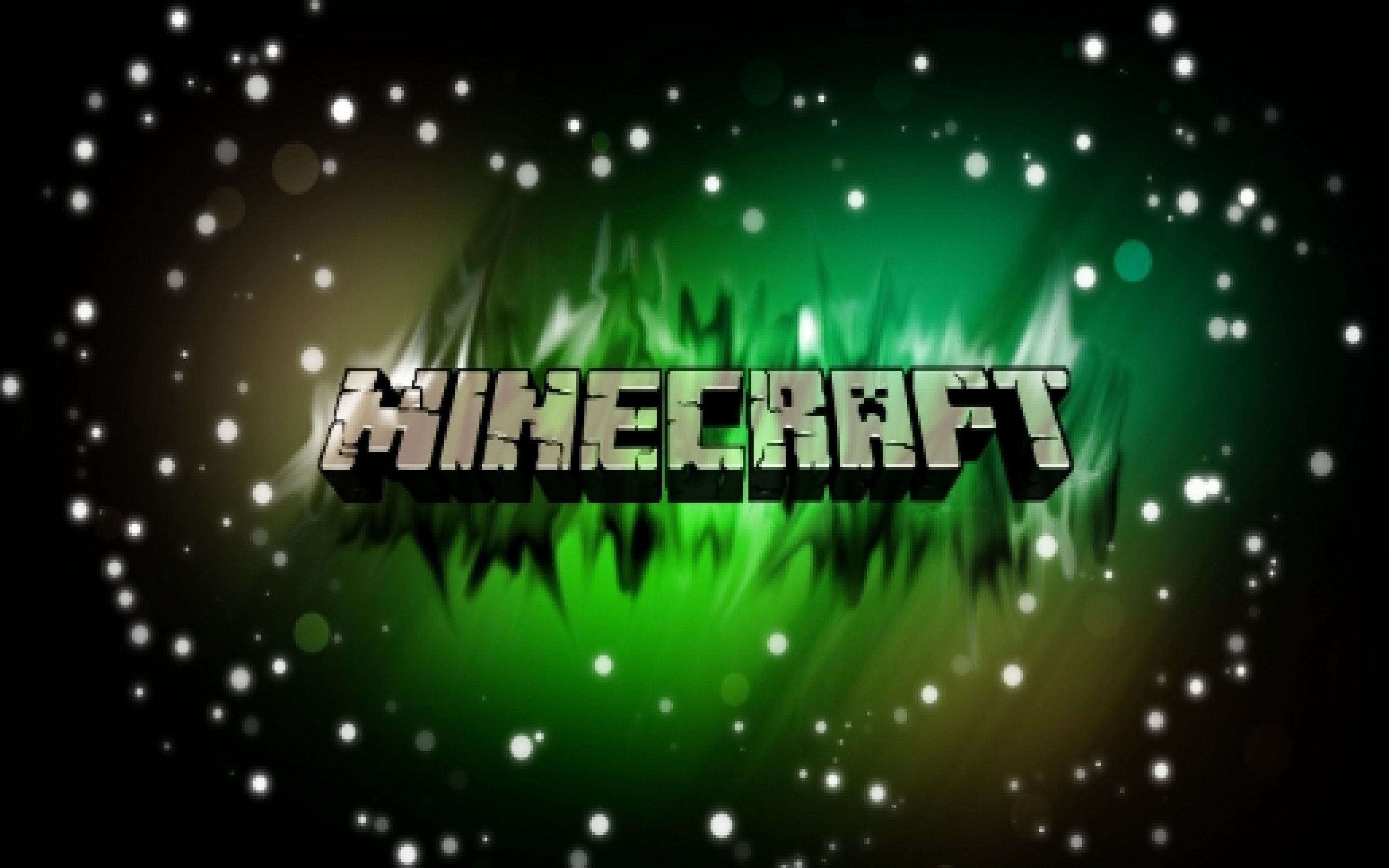 Minecraft Tapety Na Pulpit
