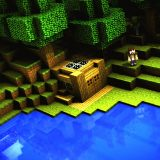 minecraft-tapeta-na-pulpit (28)