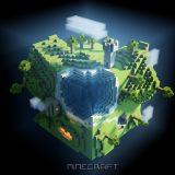 minecraft-tapeta-na-pulpit (4)