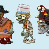 rosliny-kontra-zombie-tapety-na-pulpit (9)