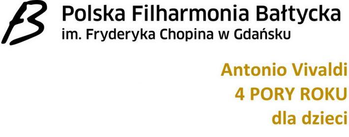 Prezentacja-4-Pory-Roku-dla-dzieci--Antonio-Vivaldi-1