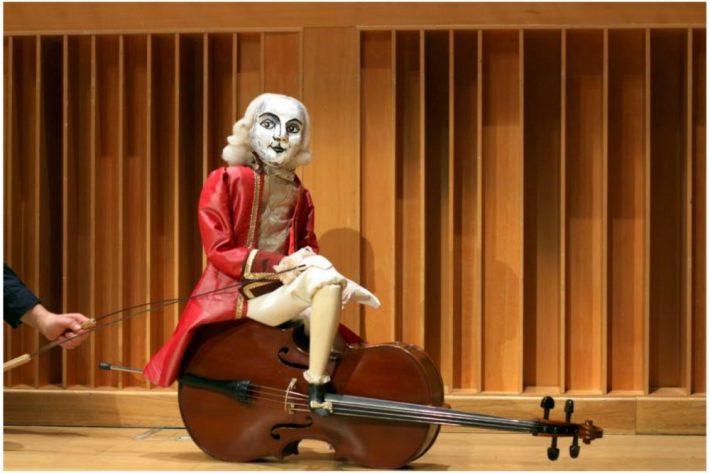 Prezentacja-4-Pory-Roku-dla-dzieci--Antonio-Vivaldi-2