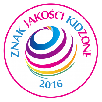 ZnakJakosciKidZone2016-color-copy-round