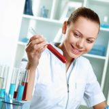 Perspektywy zawodowe dla studentów chemii i fizyki