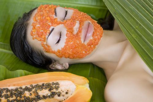 kosmetyki organiczne