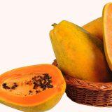 10 sprawdzonych korzyści zdrowotnych papai