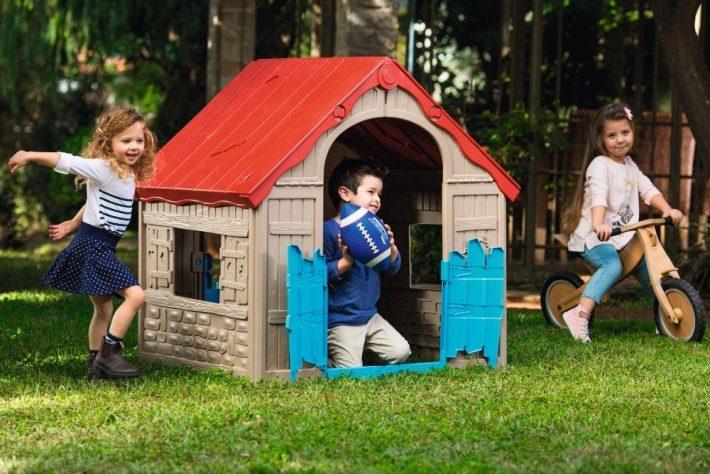 domek-foldable-dla-dzieci