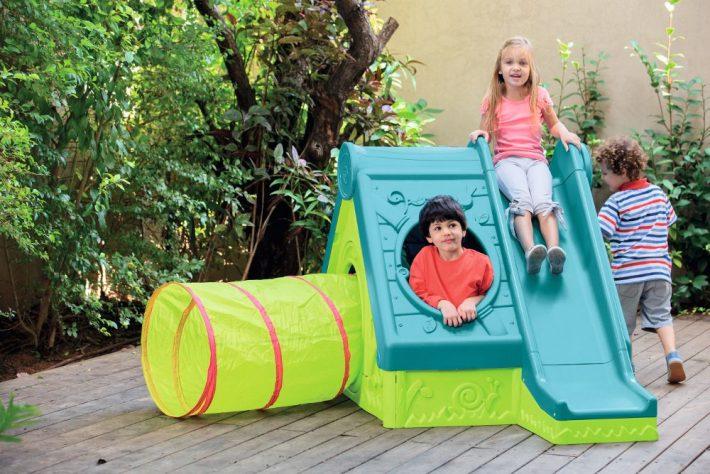 funtivity-playhouse