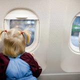 Lecisz z dzieckiem na urlop? Poznaj swoje prawa!