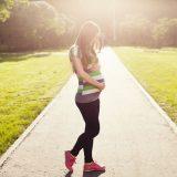Testy ciążowe – rodzaje, wiarygodność
