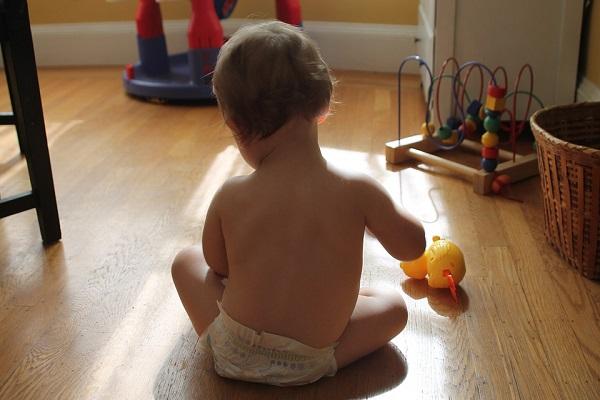 zabawki-dla-niemowlat