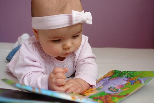 zabawki_dla-niemowlat