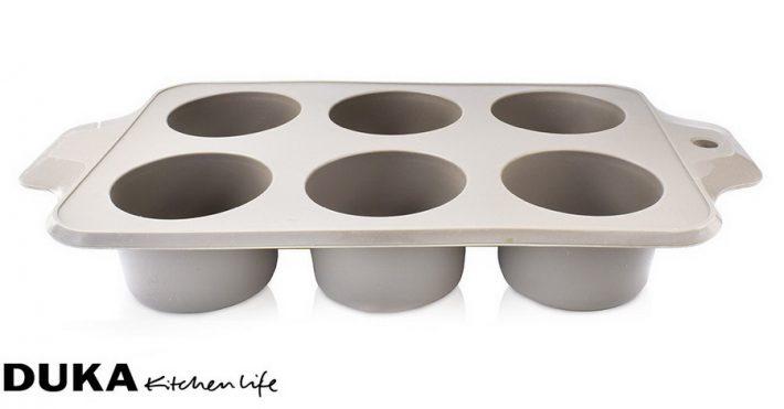 silikonowa-forma-do-muffinek-32-cm-dukapolska-com-31