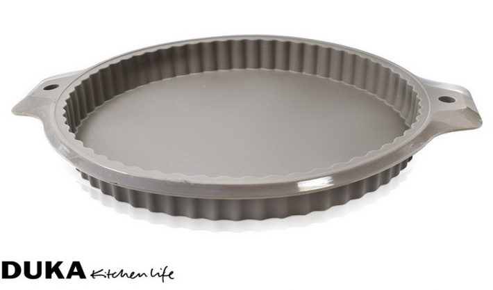 silikonowa-forma-do-tarty-34-cm-dukapolska-com-31