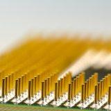 Studia przyszłości – elektromechanika?