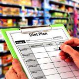 Odchudzanie bez diety, czyli jemy według zaleceń
