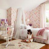 pastelowy-pokoj-dziecka-1