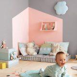 pastelowy-pokoj-dziecka-10