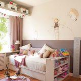 pastelowy-pokoj-dziecka-13