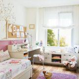 pastelowy-pokoj-dziecka-15
