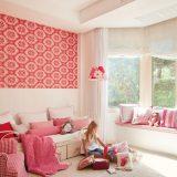 pastelowy-pokoj-dziecka-2
