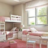 pastelowy-pokoj-dziecka-20