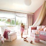 pastelowy-pokoj-dziecka-5