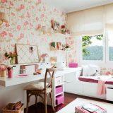 pastelowy-pokoj-dziecka-8