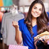 Nietrafiony zakup, czyli… kiedy mamy prawo do zwrotu?