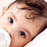Mleko dla dzieci Bebilon – jak wybrać właściwy produkt?