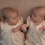 Ciąża pojedyncza a ciąża mnoga – podobieństwa i różnice