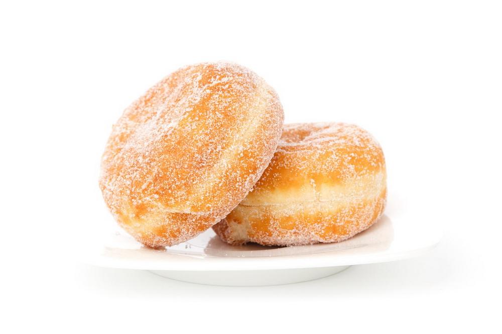 dieta-bez-cukru
