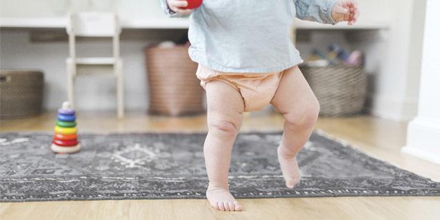 dywany-rozenek