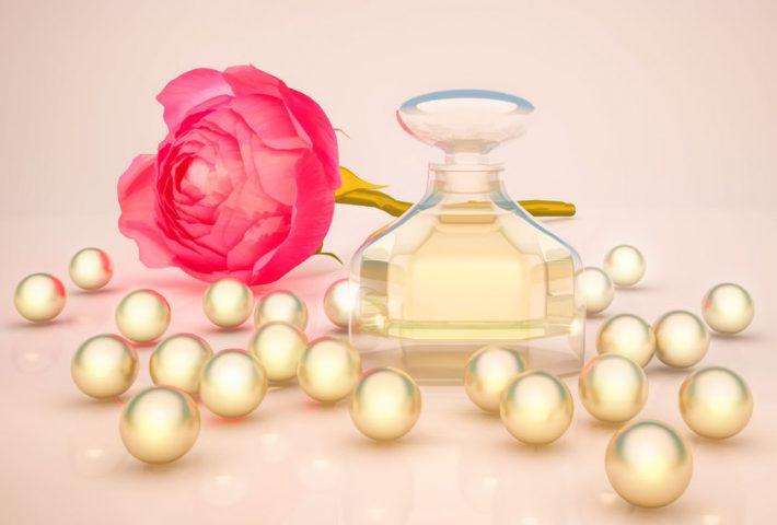jak-wybrac-perfumy-ktoe-podarujesz-bliskiej-osobie-1