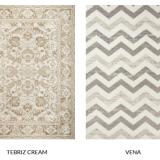 Kupujesz dywan?  5 rzeczy, które musisz wiedzieć