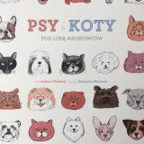 ksiazka-psy-i-koty-recenzja (8)