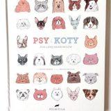 ksiazka-psy-i-koty-recenzja (9)