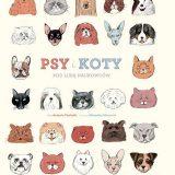 Psy i Koty pod lupą naukowców – recenzja