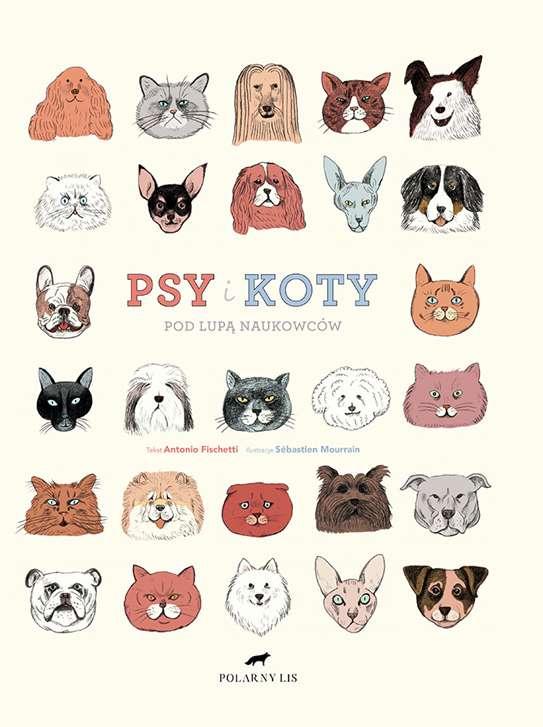 psy-i-koty-recenzja