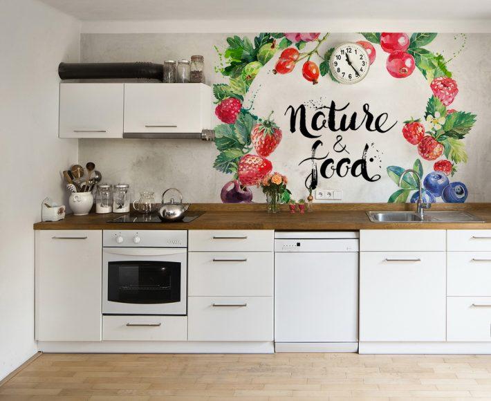 dekoracja-kuchni (1)